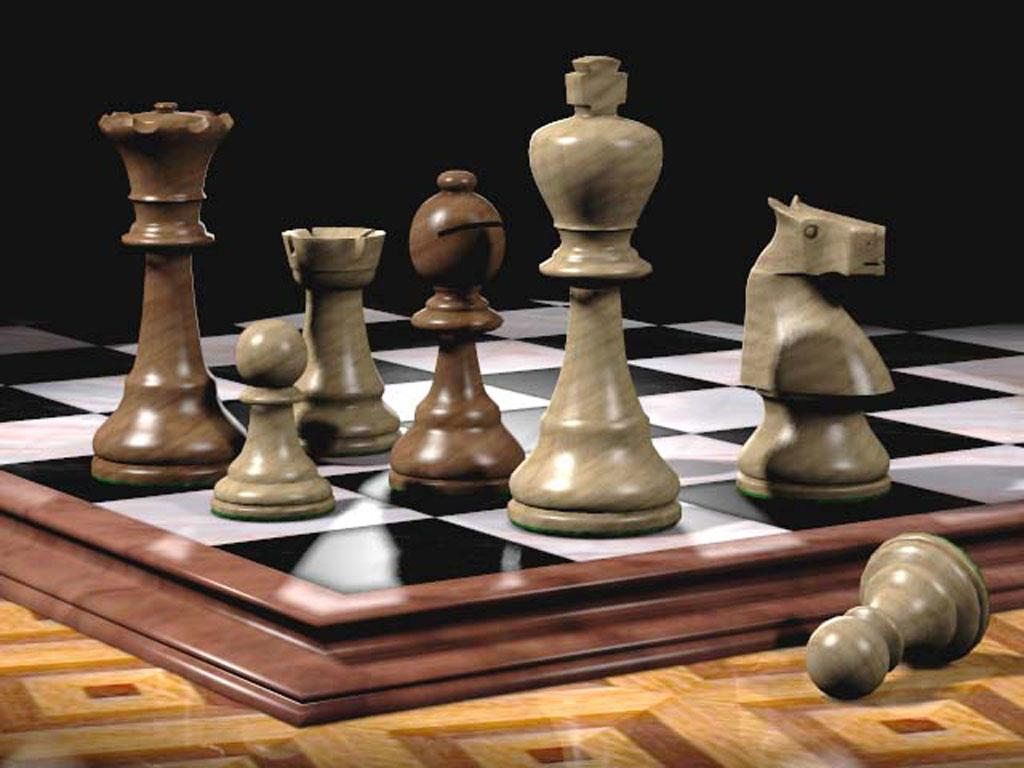 Qq Wallpapers Chess Wallpapers
