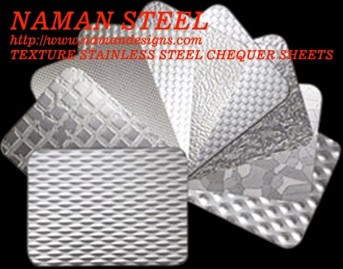 Stainless Steel Sheet Plate 304 Grade Stainless Steel