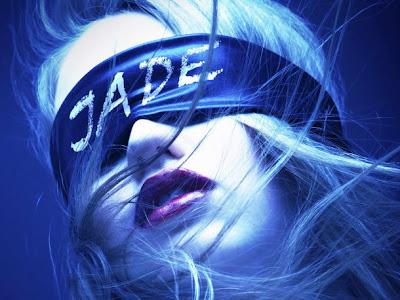 JADE lo nuevo de X Japan