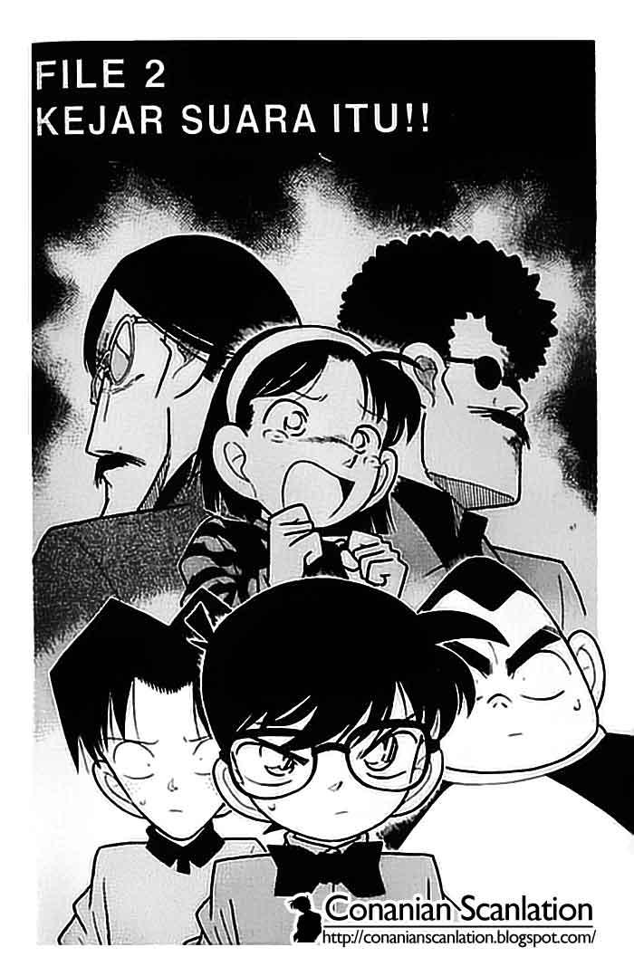 Dilarang COPAS - situs resmi www.mangacanblog.com - Komik detective conan 082 - kejar suara itu 83 Indonesia detective conan 082 - kejar suara itu Terbaru |Baca Manga Komik Indonesia|Mangacan
