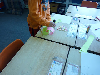 Data Management, Inquiry Based Math Lesson, Guest Blog Post