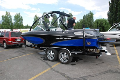Utah boats wakeboard boats ski boats jet ski rentals charters when you rent a utah boat rental from us you get the very best in performance at a reasonable price most of our power boats are only a few years old and publicscrutiny Images