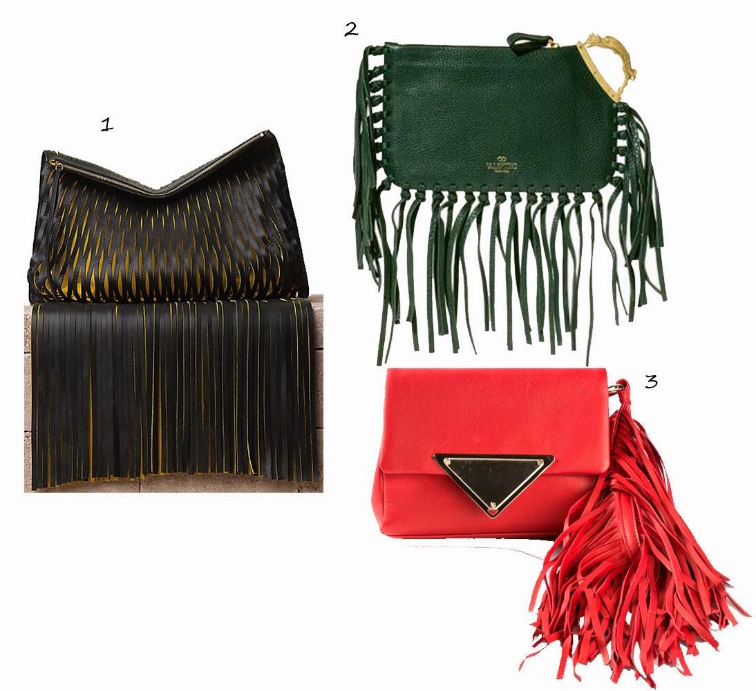 fringed+handbags+ss+2014
