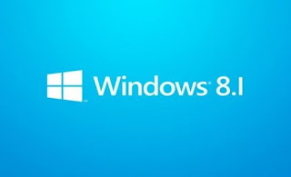 Microsoft to roll out final Windows 8.1 Pro update from October 18 in New Zealand with a few surprises.