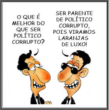 PRECISAMOS-DE-POLÍTICOS-QUE-TRABALHEM