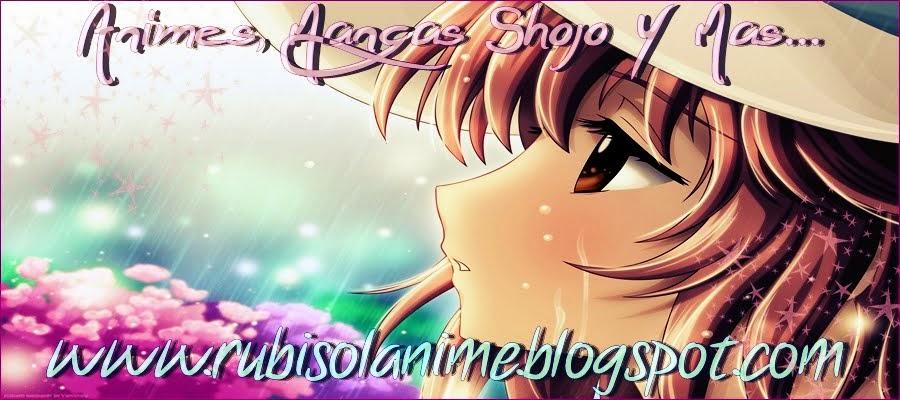 ♥.♥..El blog de RubiSol..♥.♥
