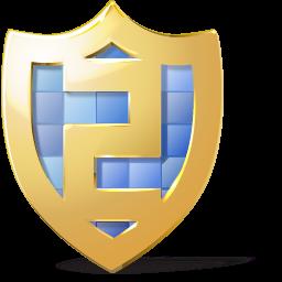 a-squared Anti-Malware Emsisoft