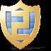 Descargar a-squared Anti-Malware Emsisoft gratis