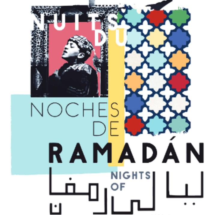 Festival Noches de Ramadán