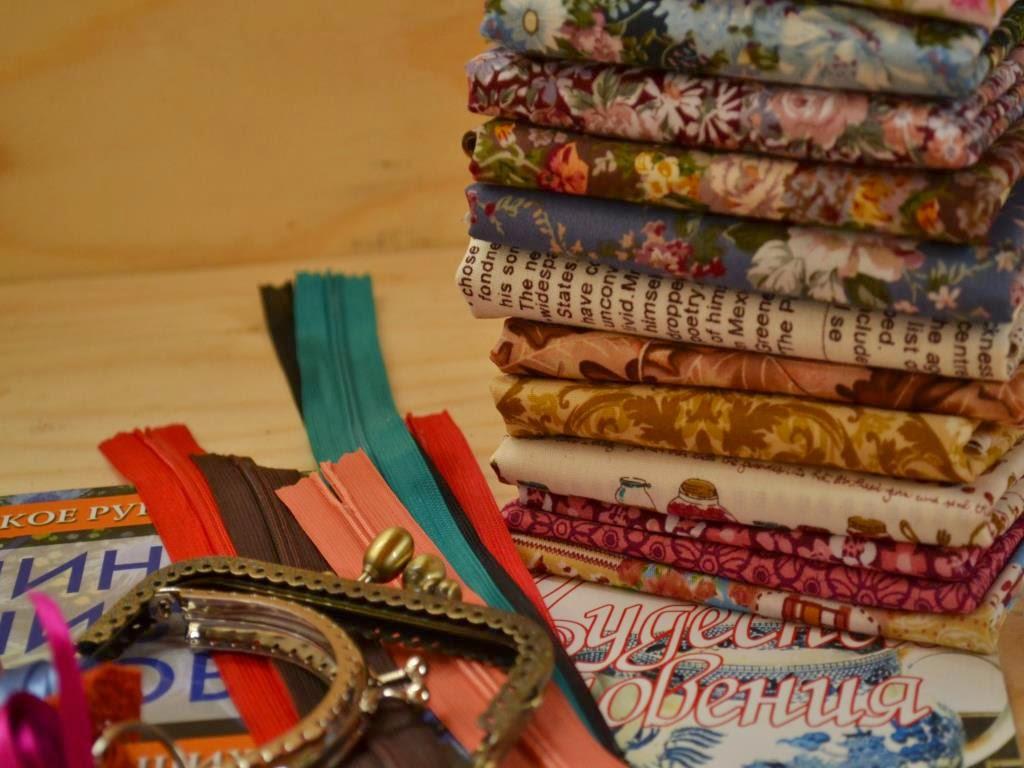 конфетка от Жанар (19.01.15)