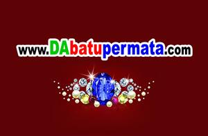 Lowongan Kerja David Art (www.dabatupermata.com)