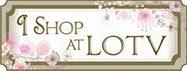 I Shop at LOTV
