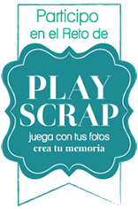 Play Scrap: