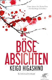 https://www.klett-cotta.de/buch/Gegenwartsliteratur/Boese_Absichten/55736