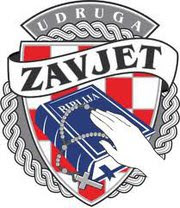 UDRUGA ZAVJET
