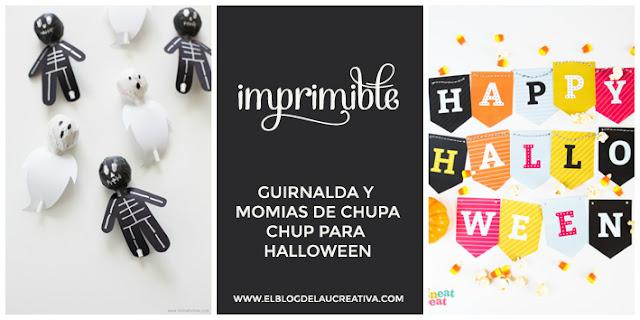 imprimible-tutorial-guirnalda-momia-chupachup-halloween