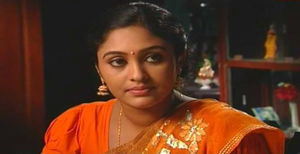 Vijay Tv Serial Saravanan Meenakshi And Also Munthanai Mudichu In