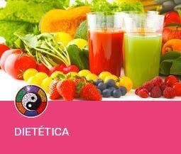 Dietètica