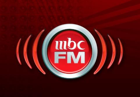 MBC Best FM -Hindi FM online