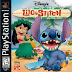 Download Game PS1 Lilo and Stitch Gratis