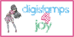 http://digistamps4joy-sa.blogspot.com/