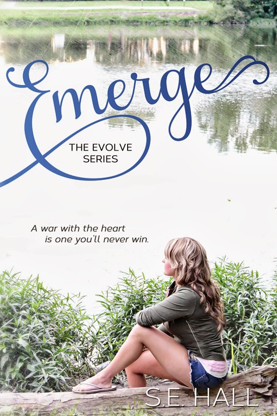 The Literary Connoisseur Emerge By Se Hall