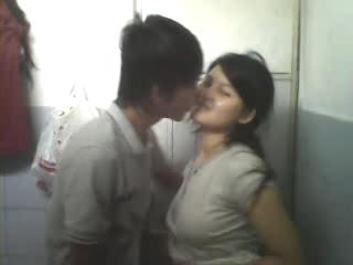 Indo Hot Video 3gp