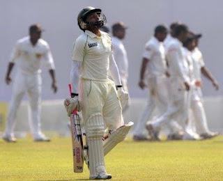 Sri Lanka vs Bangladesh 2nd test Livescores, sl vs bd scores 2014,
