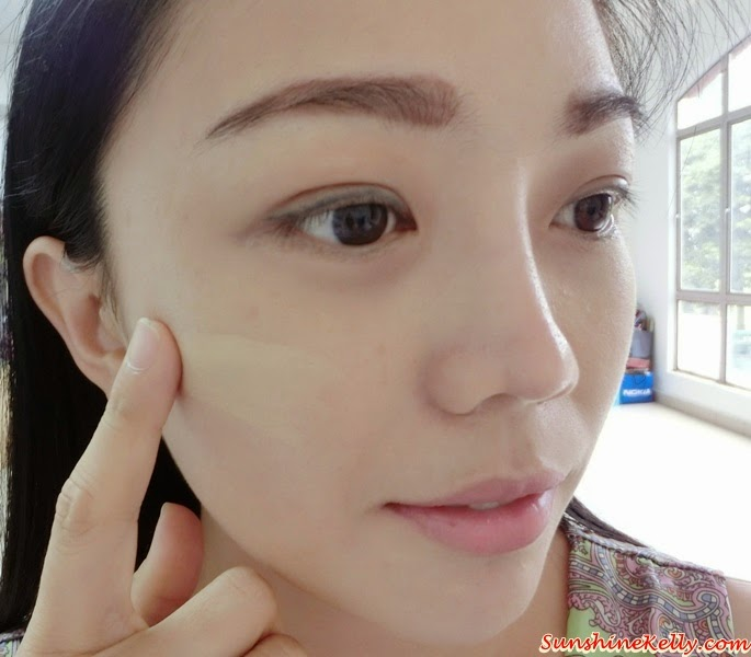 Canmake Makeup Tutorial, Canmake Japan, Canmake Malaysia, Canmake Perfect Serum BB Cream, Canmake Smooth Skin Primer, Canmake Juicy Pure Eyes, Canmake Jewelstar Eyes, Canmake Perfect Black Eyeliner, Canmake Clear Coat Mascara, Canmake Gokunobi Mascara, Canmake Cream Cheek, Canmake Stay On-Balm Rouge, Canmake makeup