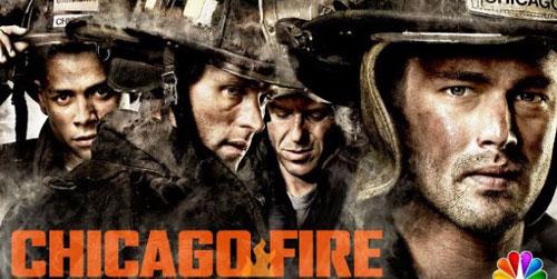 chicago-fire.jpg (500×251)