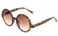 Even&Odd Okulary przeciwsłoneczne, 34,40zł