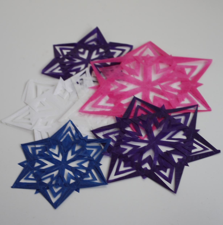 origami basteln falten mit papier anleitung. Black Bedroom Furniture Sets. Home Design Ideas