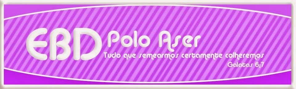 EBD POLO ASER