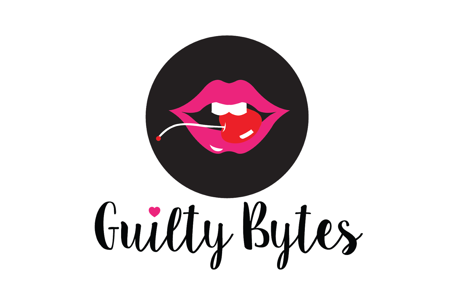 Guilty Bytes: Indian Fashion Blogger | Delhi Style Blog | Beauty Blogger | Wedding Blog