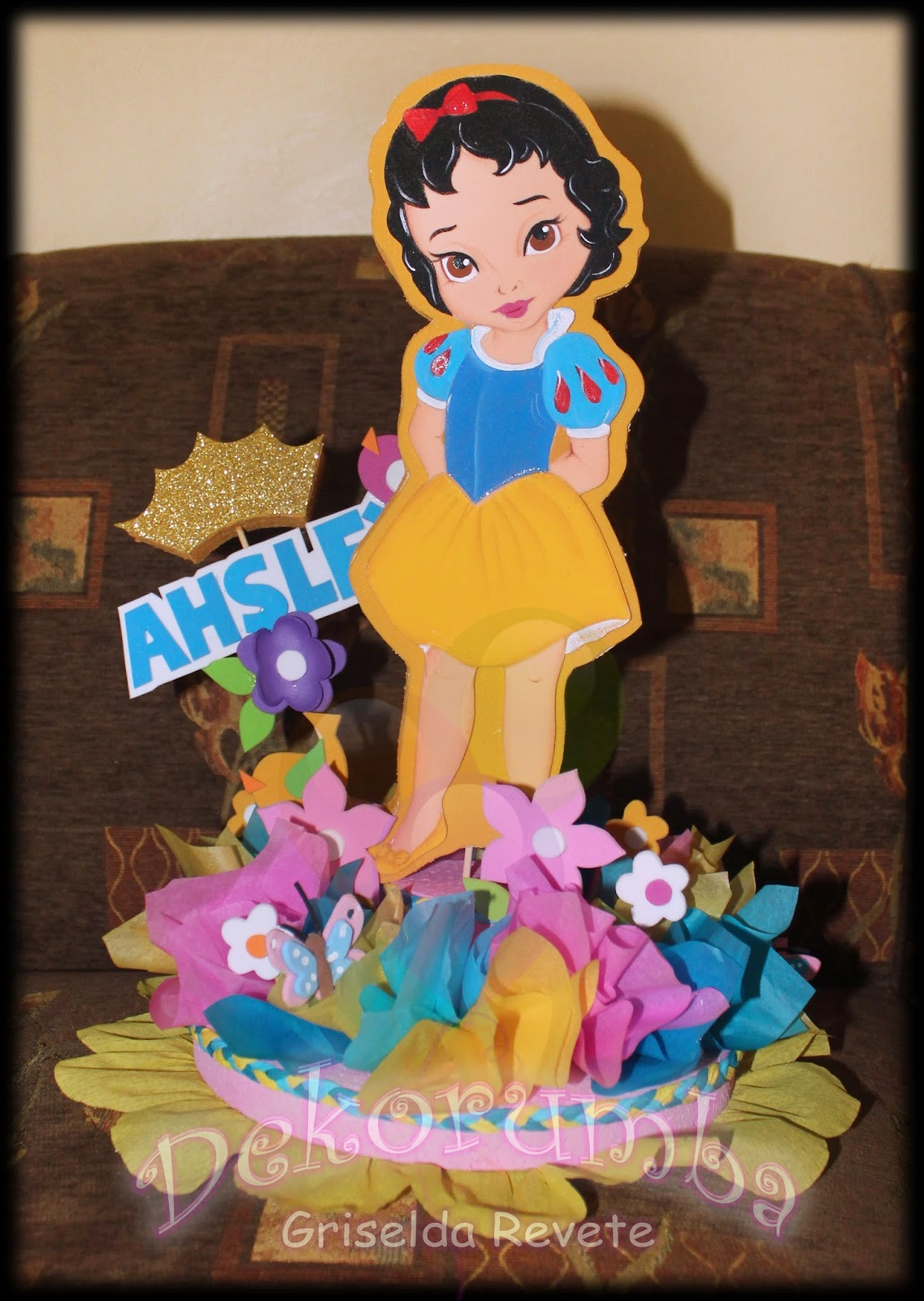 Image Result For Snow White Baby