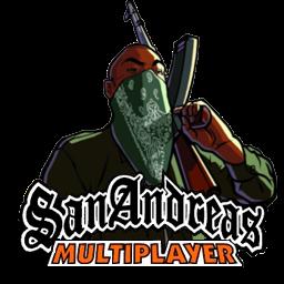 The LanGate Hub Fan Club: GTA San Andreas Multiplayer (Internet/Lan ...