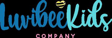 LuvibeeKids Co   Blog