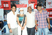 Oka Criminal Prema Katha press meet-thumbnail-10