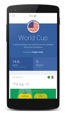 Screen+Shot+2014 06 13+at+11.42.54+AM Find out what the world wants to know during the World Cup with Google Trends