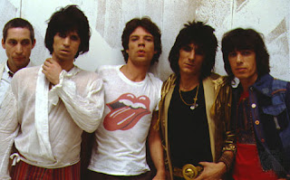 The Rolling Stones - Deep Cuts