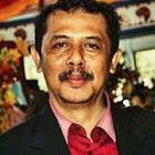 Wahid Suharmawan