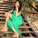 Gehana Vasisth Glamorous Photo Session-mini-thumb-5