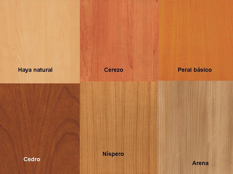 muebles color caoba natural 20170811030128