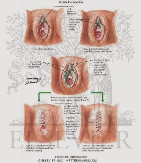 Masturbation techniques hands