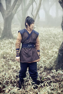 "Sinopsis Drama Korea ""Gu Family Book"" Episode 1-24 Lengkap"