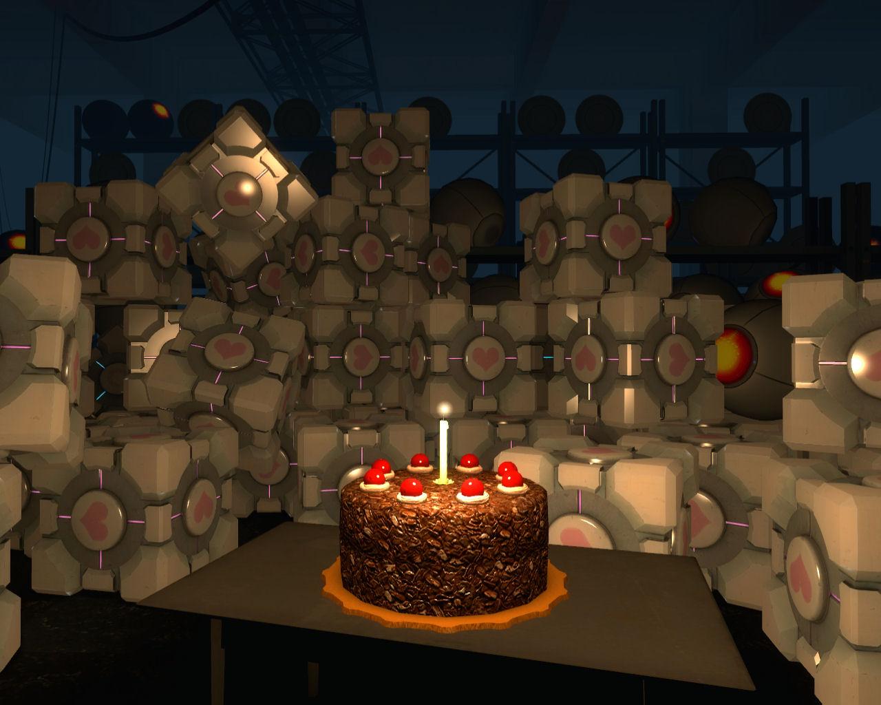 http://4.bp.blogspot.com/-_s8WoX5pDig/Tai9IPHgqMI/AAAAAAAAAHA/dKwL-ity6bk/s1600/cake.jpg