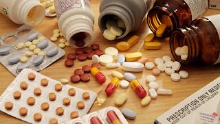 аналог лекарств
