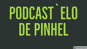 Projeto PodCast`elo de Pinhel