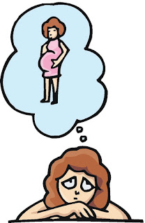 dreaming-of-being-a-mother-infertility-hurts