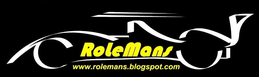 RoLeMans